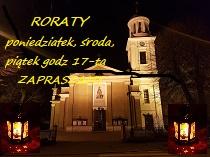 Roraty I